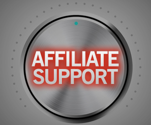 AffiliatePageImagesSupport300x250