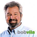 BobVila600