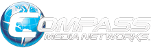 Compass Media Networks