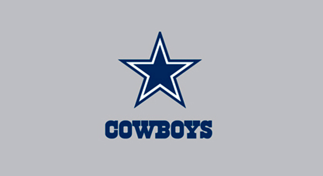 Cowboys announce 2017 Schedule