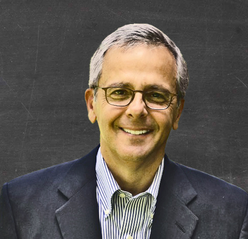 Compass Media Networks The Mike Lupica Podcast