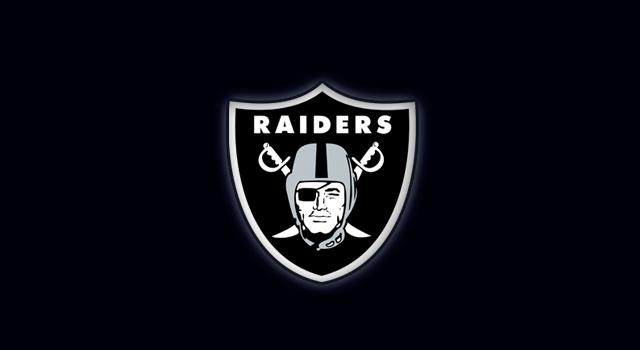 Raiders 2017 Pre-season Opponents Announced