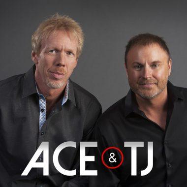 The Ace & T.J. Show