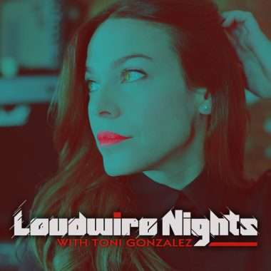 Loudwire Nights