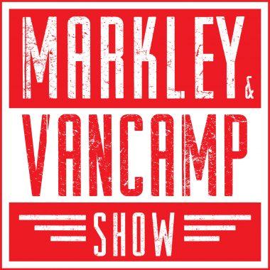 Markley and van Camp