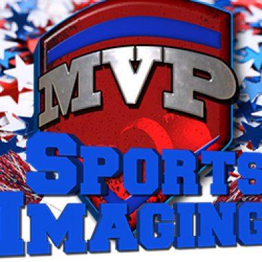 MVP Sports Imaging