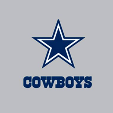 compass media networks dallas cowboys