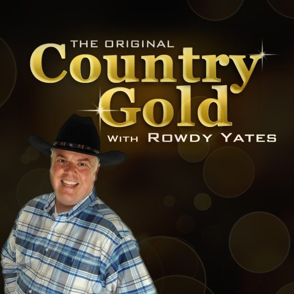 The Original Country Gold