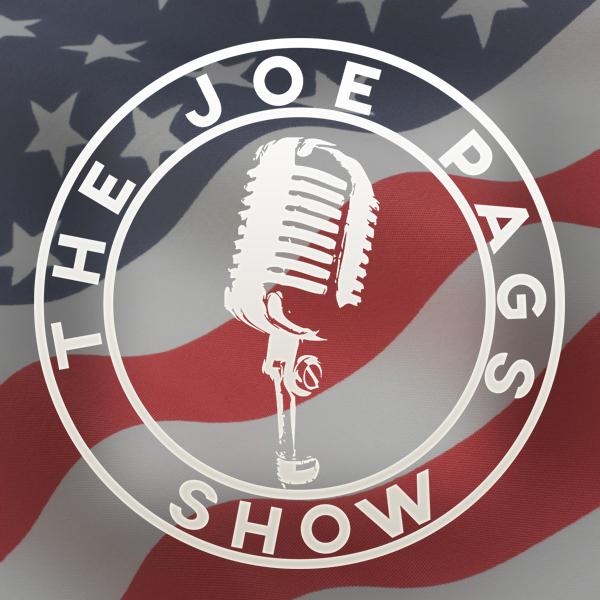 JoePagsShowFlag600x600