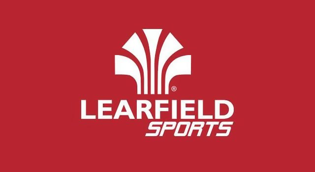 Compass, Learfield announce Multi-year Contract Extension for National Audio Broadcasts