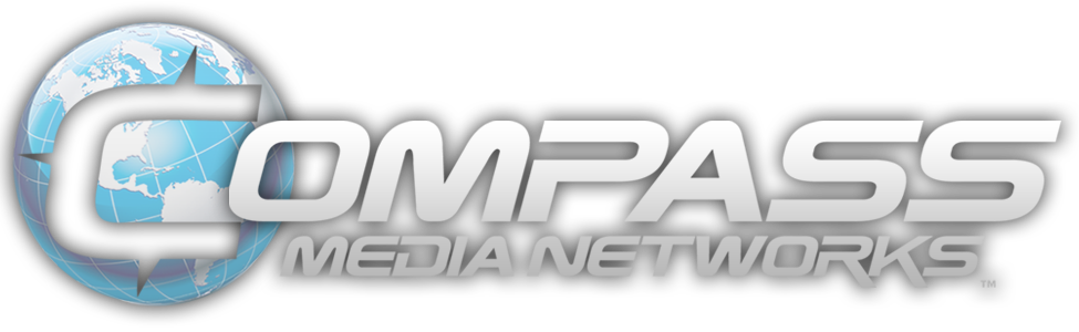 Compass Media Networks – Broadcast Entertainment Media Company