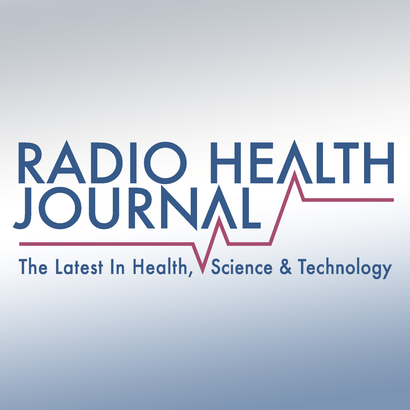 Radio Health Journal