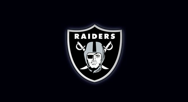 Raiders 2017 Pre-season Opponents Announced