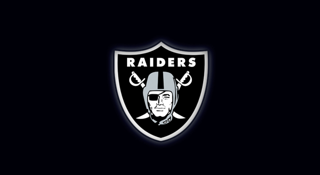 Raiders announce 2017 Schedule