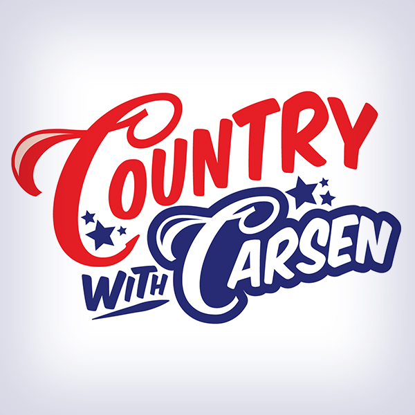 Country with Carsen