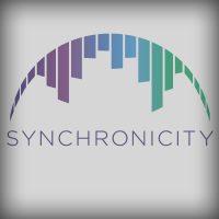 SynchronicityLogo1400x1400b