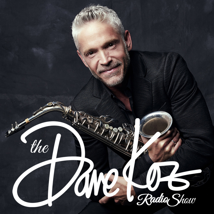The Dave Koz Radio Show