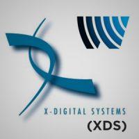 XDS-WW1