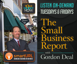 smallbusinessreport