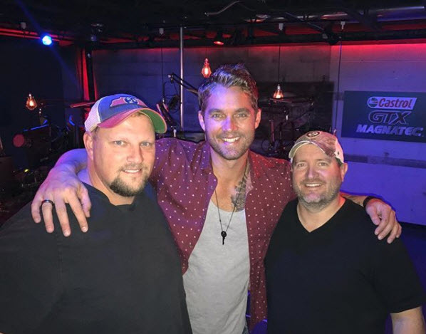 BrettYoung