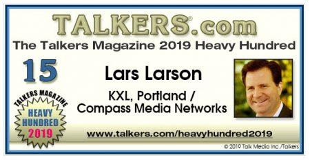 TalkersHH2019Lars-15