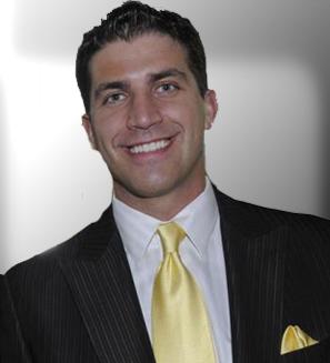 Jon Rothstein