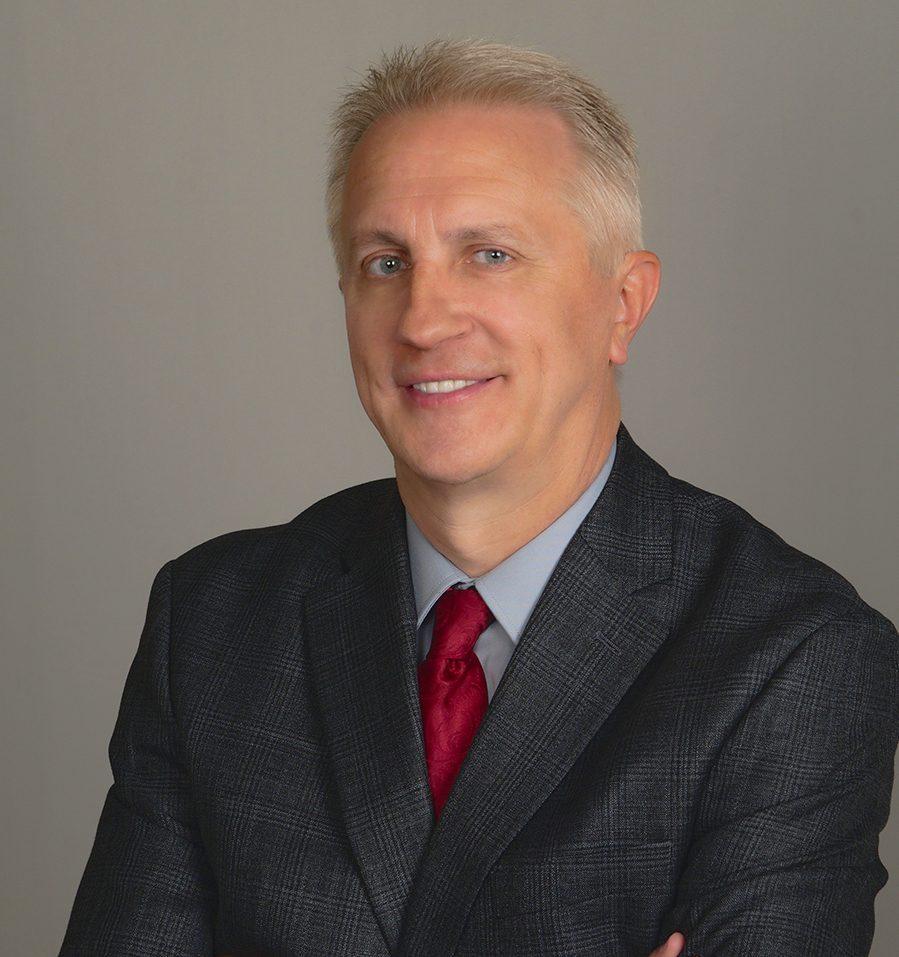 Jim Chesko