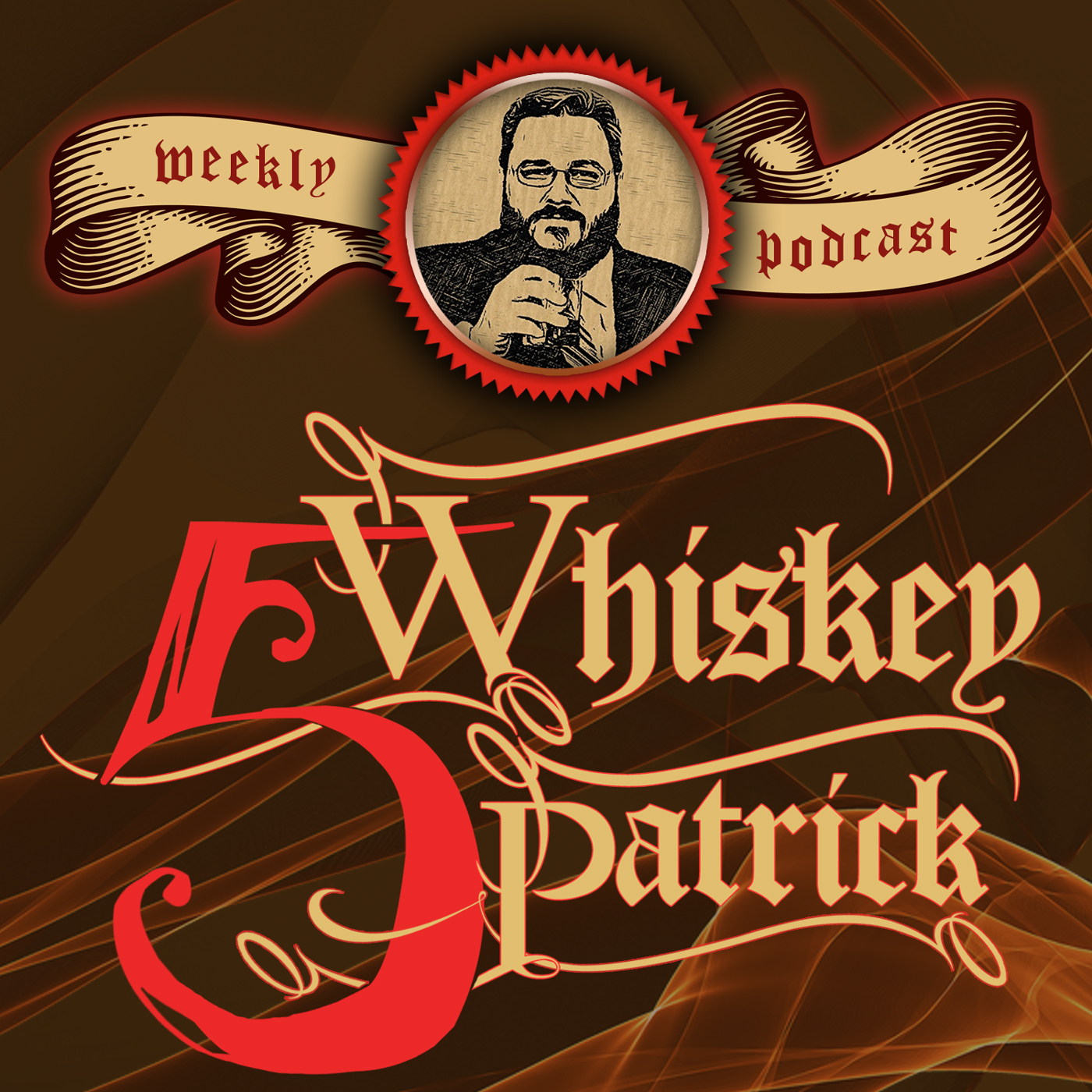 Five Whiskey Patrick