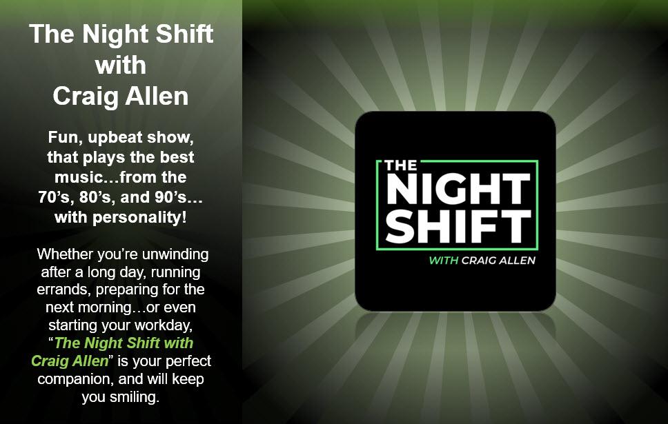 NightShift615wide