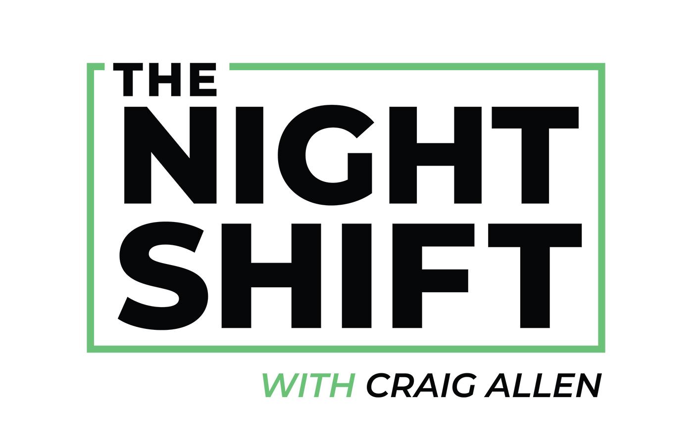 Nightshiftlogo_light