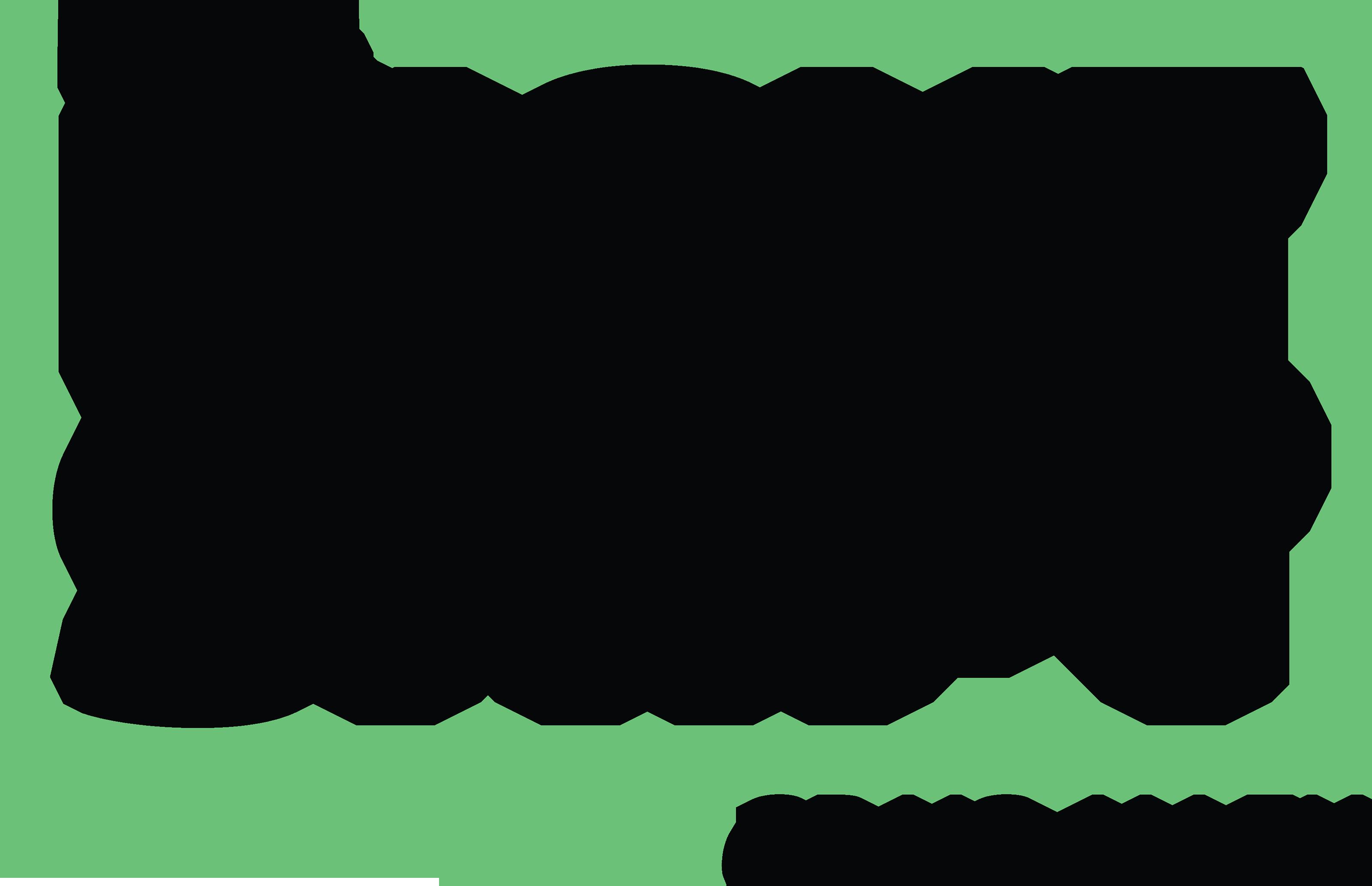 TheNightShiftCraigAllenOFFICIALLOGO-Knb