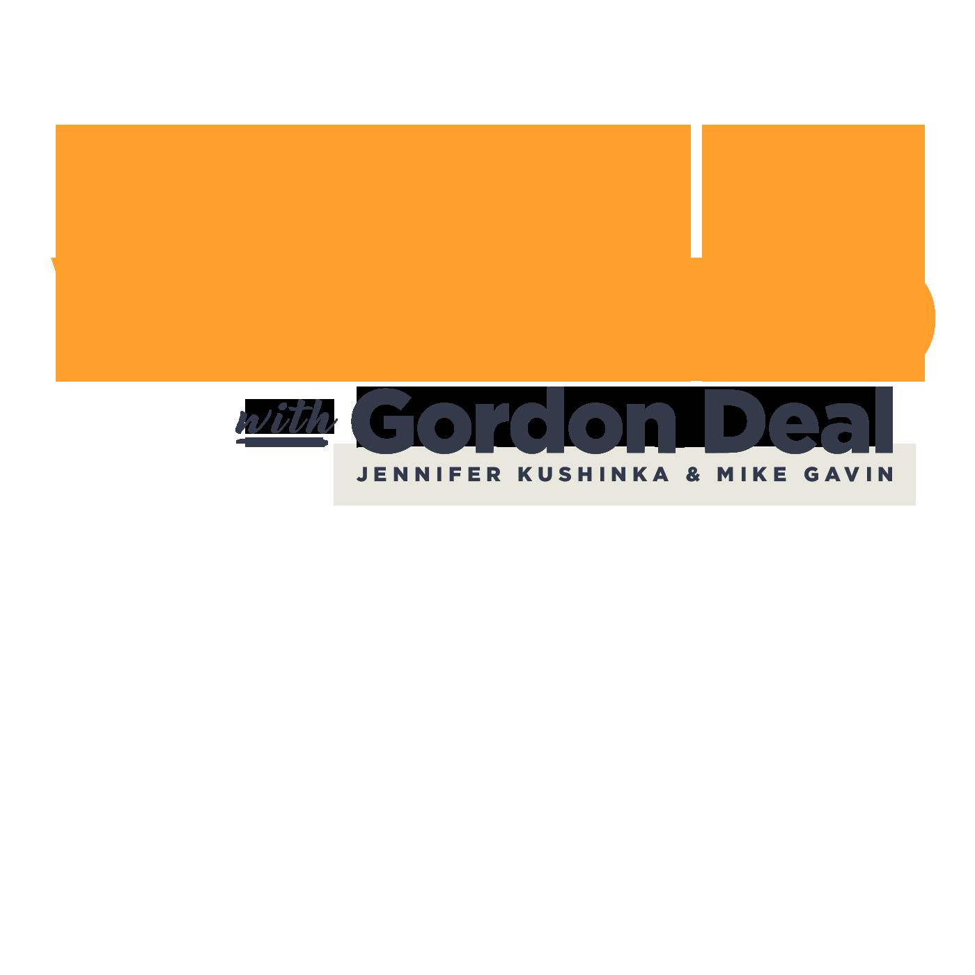 TwGD-OnDemand2017-1400x1400c
