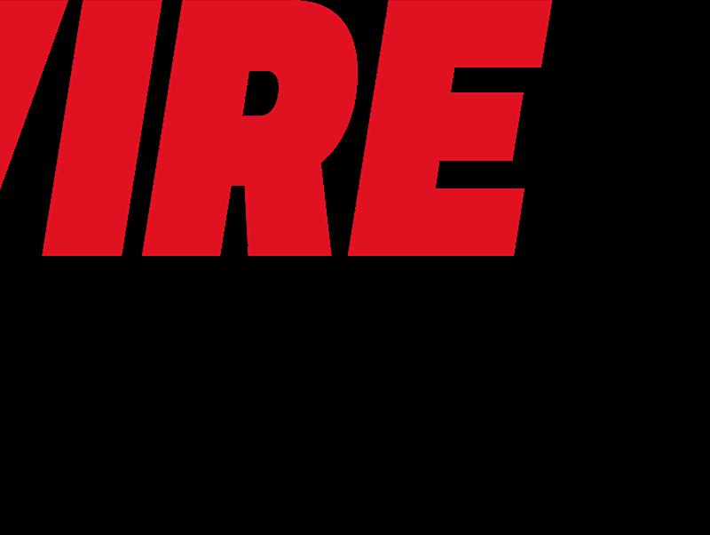 LoudwireNights-Logo-K
