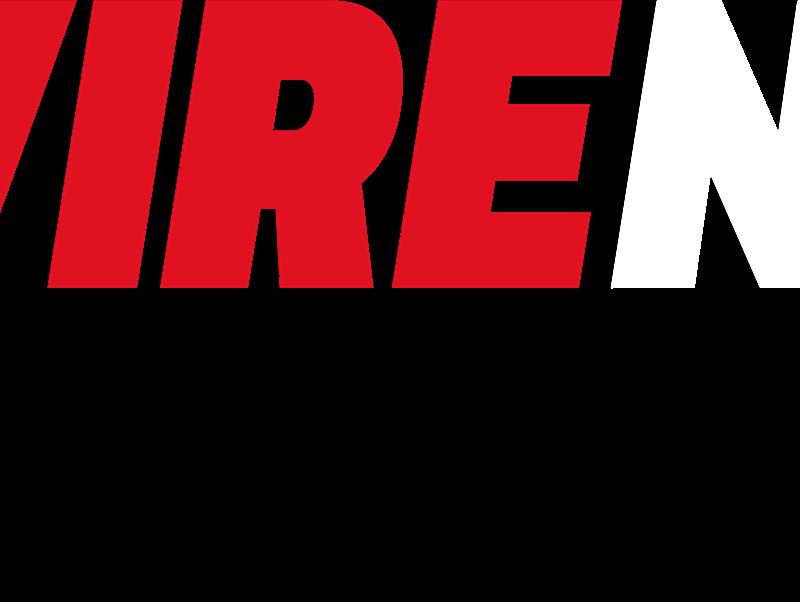 LoudwireNights logo