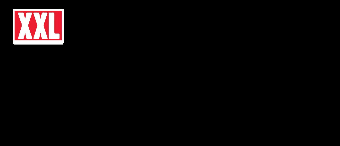 XXLHigherLevelLogo-OFFICIAL-K