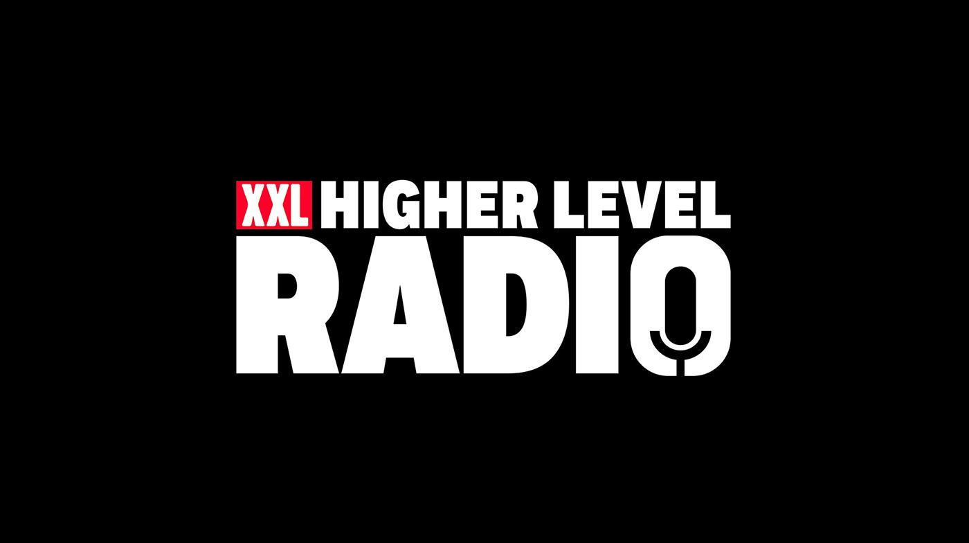 XXLHigherLevelLogo-OFFICIAL-wide