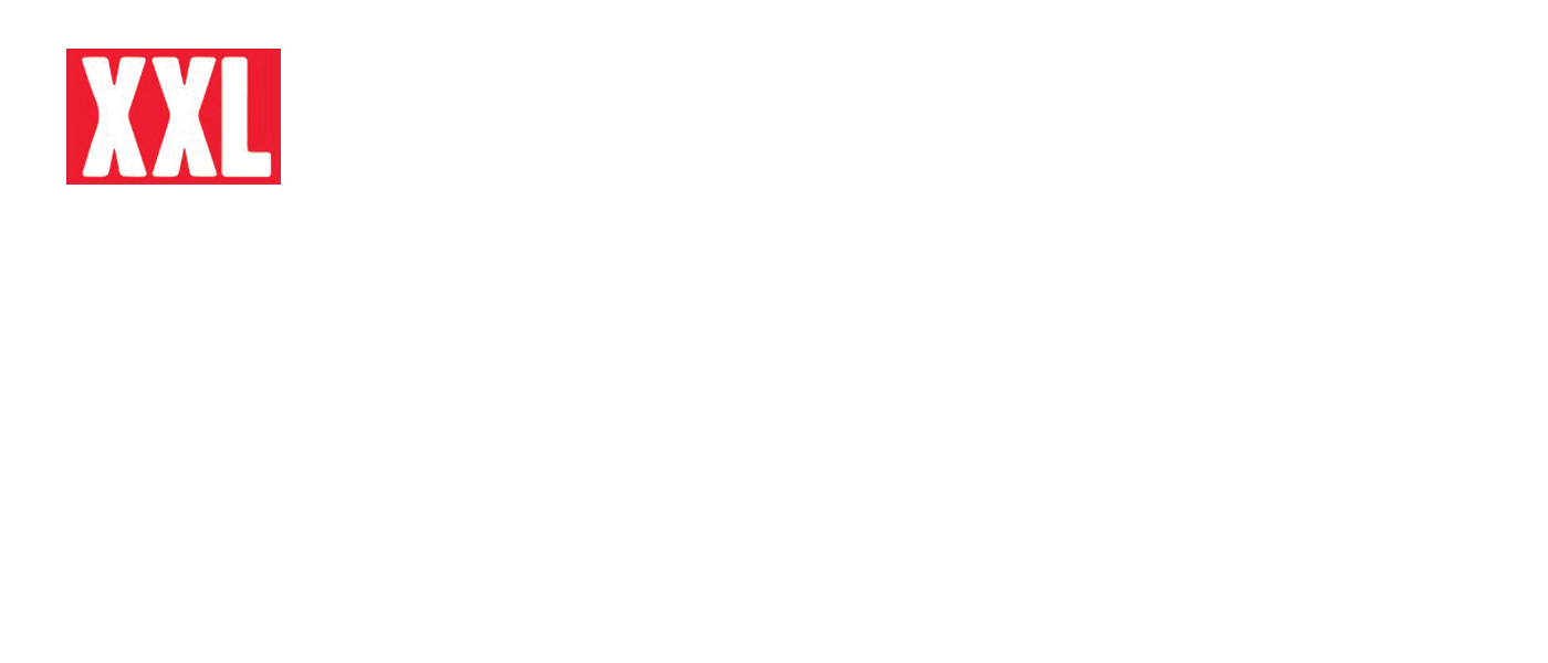 XXLHigherLevelLogo-OFFICIALwhite
