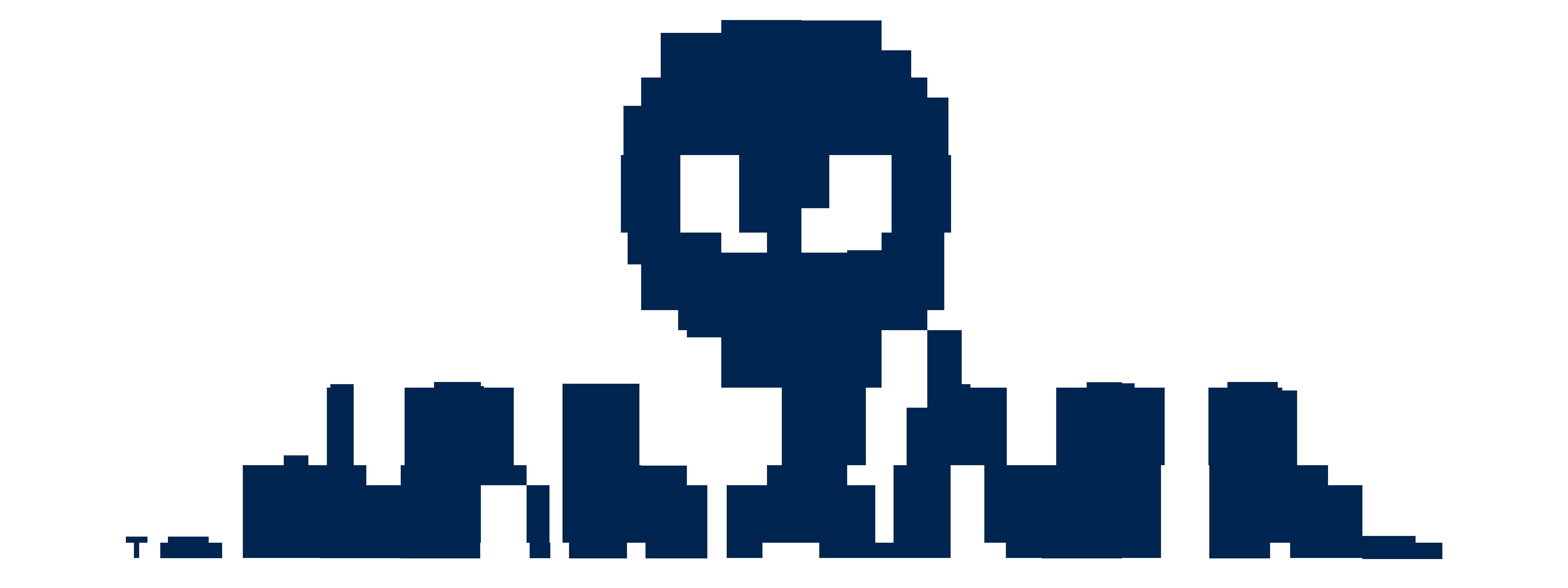 Joe Pags Full Blue