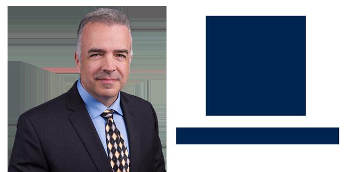 JoePagsStore