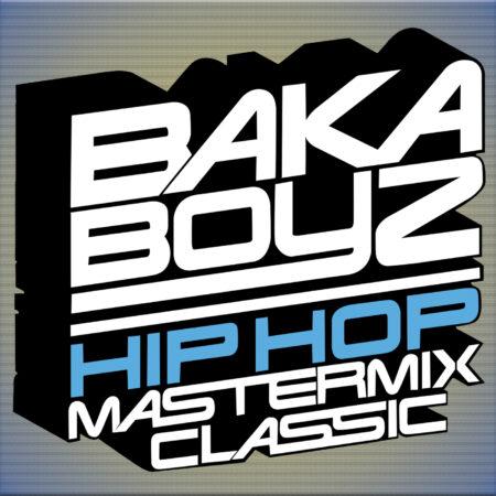 BAKABOYZ-Classic