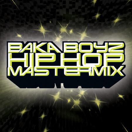 BAKABOYZ-HHMM-1400