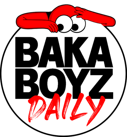 BAKABOYZDAILY_FINAL