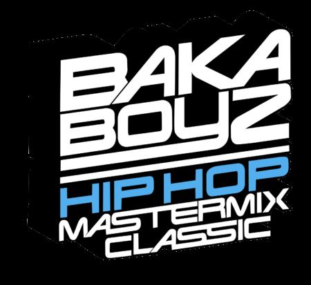 Baka_Boyz_Master_Mix_2-Colored