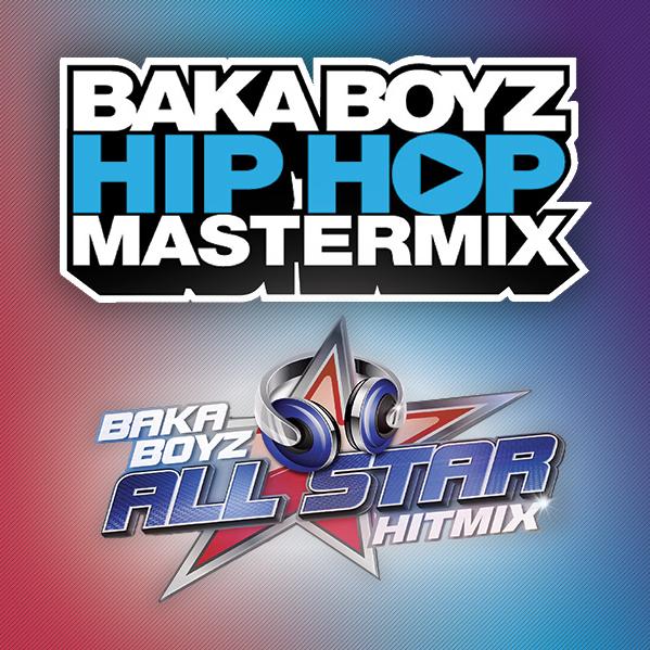 Baka Boyz