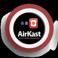 Circles-AiRcast