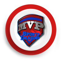 Circles-MVP