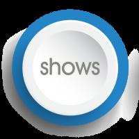 Circles-Shows
