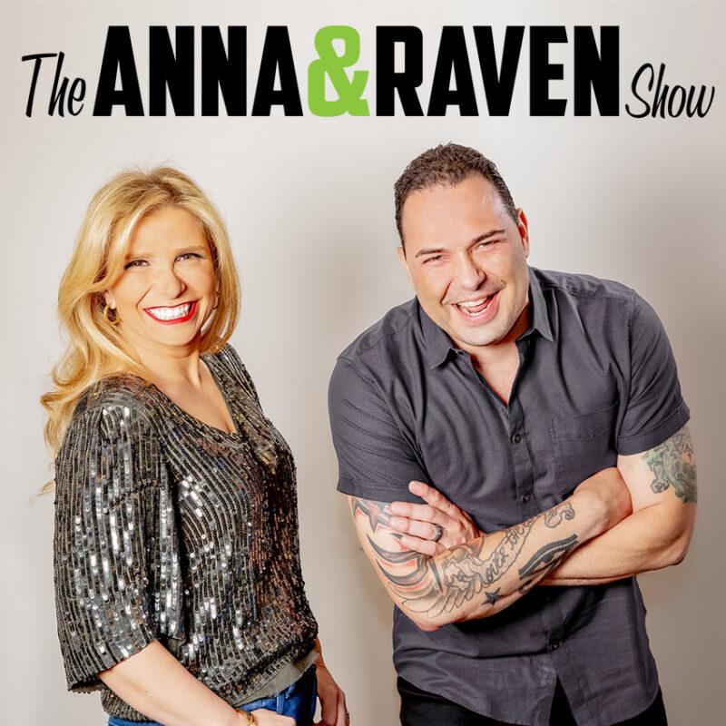 Anna-RavenShow1400x1400-ALT
