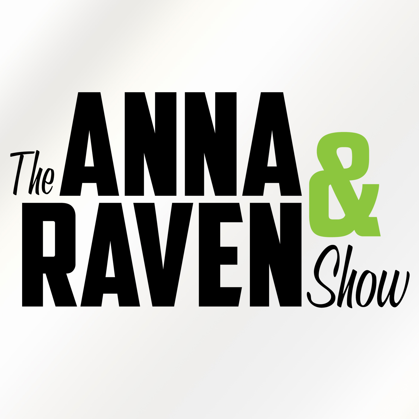 Anna-RavenShow1400x1400x