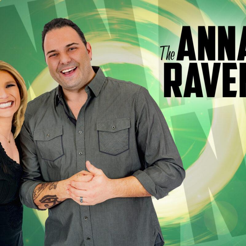 AnnaandRaven-Background-1250
